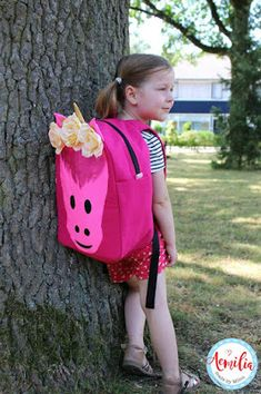 Aemilia: Monscorn backpack! Release party! Leather Backpack, Backpacks, Party, Bags, Handbags, Leather Backpacks, Backpack, Parties, Backpacker