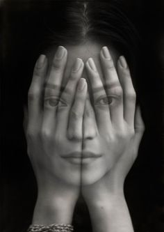 Tigran Tsitoghdzyan creates stunningly realistic oil paintings...I dare you to look at these and not think 'this looks like a photograph'...