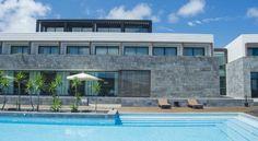Azores Accommodation