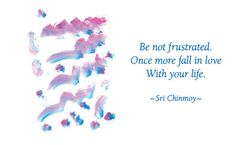 Sri Chinmoy's online free library SCORE!