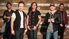 Backroad Anthem on Life After Singer's Death: 'It's Hard to Talk About' #headphones #music #headphones