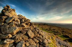 Dartmoor, Devon Photographer  http://www.parnellproductions.co.uk/Parnell_Productions/Welcome.html