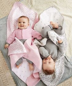 Pottery Barn Kids offers kids & baby furniture, bedding and toys designed to delight and inspire. Create or shop a baby registry to find the perfect present. Cute Baby Twins, Twin Baby Boys, Cute Little Baby, Baby Kind, Twin Babies, Little Babies, Baby Model, Cute Baby Pictures, Baby Gift Sets