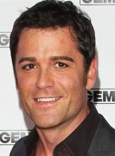 yannick bisson biography
