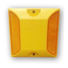 Đinh phản quang đường nhựa   0916 905 888    http://www.thietbiantoangiaothong.com/shop/categories?id=10