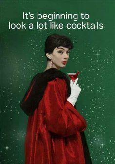 Hahahahaha I love Christmas!