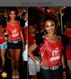 Top 6: As famosas que arrasaram nos camarotes do Carnaval – Blog do Gustavo…