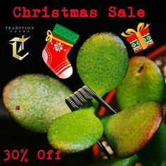 """This christmas week we will be having a 30% off sale!!! Use code """"HOLIDAY30"""" for 30% off your order. FREE SHIPPING. Get your speciaty coils and wire while they last!  #vapesale #vapepornbuild #vapeporn #vapelyfe #coilporn #eastcoastvapers #brooklynvape #vapesale #vapelyfe"""