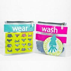 Wear & Wash Underwear Travel Bag by Squid, http://www.amazon.com/dp/B00AP6QH9M/ref=cm_sw_r_pi_dp_PArzrb127N5HX