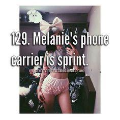 melanie martinez carousel toxic on Instagram