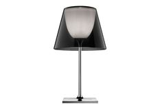 Ktribe T Table Lamp by Flos