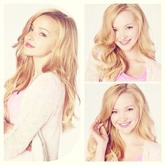 dovecameron's photo