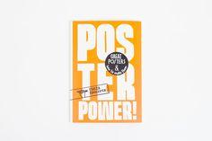 Poster Power: una guida per tutte le età su come realizzare bei poster via @frizzifrizzi