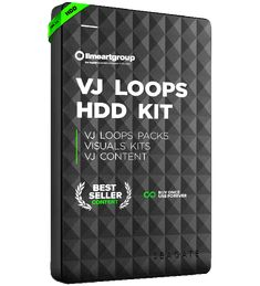 Order HDD VJ Loops Kit - Video, events visuals for VJ performance! Save your time, memory and, most important, money! Order a secure Hard Drive Disc fully uploaded with 50 latest VJ Loop Packs. Hundreds of exclusive VJ Loops of last trends. After order, HDD will be express shipped to your door. Simultaneously, you will get a full list of instant download links and Resolume License Serial Key. #Abstract #Dxv #Blinking #Disco #Futuristic #Glitter #Looper #DJs #LoopedVideo #UnityVJLoops #VJL Money Order, Full Hd Video, Hdd, Save Yourself, Packing, Trends, Bag Packaging, Beauty Trends
