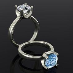 Custom made jewelry www.motifjewels.com