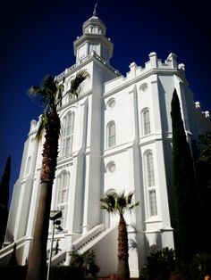 I love to see the temple, i'm going there someday. To feel the holy spirt to listen and obey!