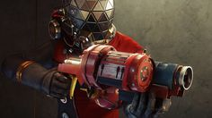 Prey gets release date, pre-order bonuses, screenshots and brand new gameplay trailer! One of our most hotly anticipated games for 2017 is that of Prey - and today Bethesda have announced the worldwide release date and pre-order bonuses whilst dropping in a brand new gameplay trailer and screenshots http://www.thexboxhub.com/prey-gets-release-date-pre-order-bonuses-screenshots-brand-new-gameplay-trailer/