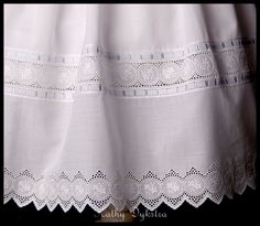 686 Best Smocking And Heirloom Sewing Images Heirloom