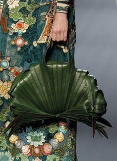 Jean Paul Gaultier, Haute Couture S/S 2010
