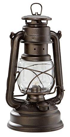Antique Items, Vintage Items, Carpenter Bee Trap, Bee Traps, Lantern Tattoo, Old Lanterns, Vintage Stoves, Hurricane Lamps, Street Lamp