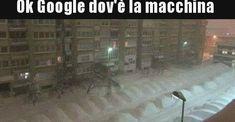 Funny Pins, Funny Memes, Italian Memes, Funny Photos, Have Fun, Lol, Google, Houses, Humor