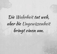 gurke #ironie #spaß #fun #schwarzerhumor #funnyshit #funnypictures #sprüchen #epic #witz #lmao