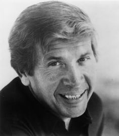 Buck Owens / 1929-2006 / age 76 / heart attack