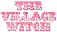 The Village Witch Shop Kent UK Milton Regis Sittingbourne | Witchcraft Hoodoo Voodoo