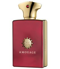 AMOUAGE - Journey Man