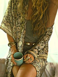 Boho chic country girl perfect outfit love this cowgirl back woods cutie simple fashion style