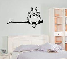 Totorro!!!!
