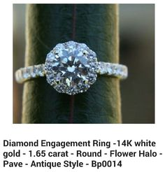if i can have it in an all champaign colored diamonds ... With really pale rose gold ... THIS is the dream ring