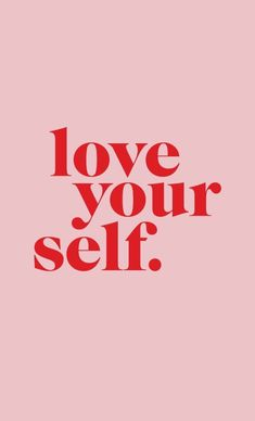 Fonts Alphabet Discover Love yourself first Now is the time for YOU to live your best life! Join Benicia in discovering your full potential by overcoming obstacles and embracing your true self along the way.