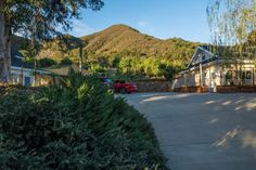 Check out this awesome listing on Airbnb: Peace Amidst Nature - Apartments for Rent in Ojai - Get $25 credit with Airbnb if you sign up with this link http://www.airbnb.com/c/groberts22