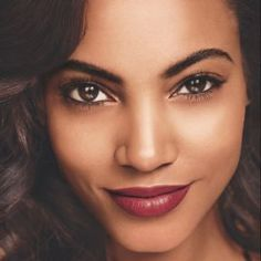 Discover Why A Bold Red Lip Is The Ultimate Confidence Booster | Shop 24/7 www.youravon.com/cjsonline