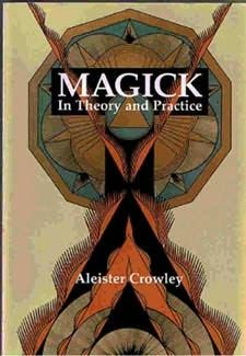 The worlds tragedy 9781561840144 aleister crowley israel the worlds tragedy 9781561840144 aleister crowley israel regardie isbn 10 1561840149 isbn 13 978 1561840144 tutorials pdf ebook fandeluxe Document