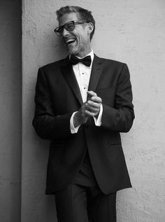 Locke Management | SCOTT ALAN Alan Scott, Talent Agency, Pretty Face, Your Image, Bring It On, Management