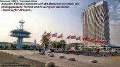 """Mein Blog ist mein Burg"": Lectii gratuite de limba germana  Lectia 12 – Adje..."