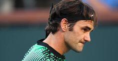 Federer bate Nadal pela 3ª vez seguida e encara algoz de Djoko nos EUA