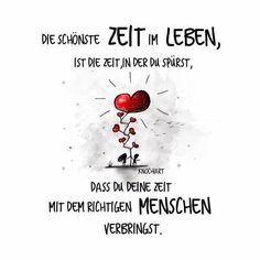 Gute Ich Liebe Dich Sprüche Utilizing prominent estimates is a good way of Research Paper Outline, Sample Essay, Scholarships For College, True Words, How To Introduce Yourself, Decir No, Quotations, Me Quotes, Hand Lettering