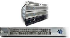 Cisco® IronPort C-Series
