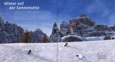 https://flic.kr/p/Q9w4FC   Südtirol bewegt, Erlebnistipps und Sehnsuchtsplatze; 2016_3, Alta Badia region, South Tyrol, Italy