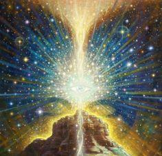 Sincronicidad: el significado de las coincidencias en un universo espejo.