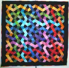 ...just Quilts: September 2010