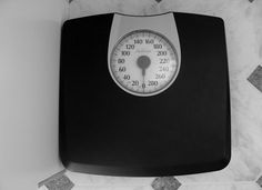 Natural home remedies for weight loss! http://www.intelliwiser.com/?p=1439