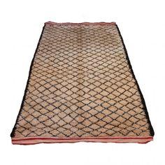 Nushka - Berber rug 180 x 312 - £ 1,400 - Berber Rugs