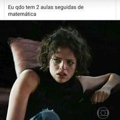 De português aff Got7 Meme, Photoshop Fail, Memes Status, Haha, I Am Awesome, Dj, Comedy, Nostalgia, Funny Pictures