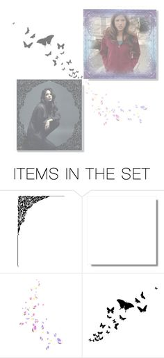 """☾you as a shadowhunter 