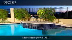 13137 N. 117th St., Scottsdale, AZ 85259 #ScottsdaleRealEstate #ForSaleInScottsdale #KathyReisdorfRealtor #RussLyonSothebys