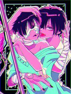 Yugi, Chara, Otaku, Girly, Anime Characters, Anime Art, Drawings, Women's, Girly Girl